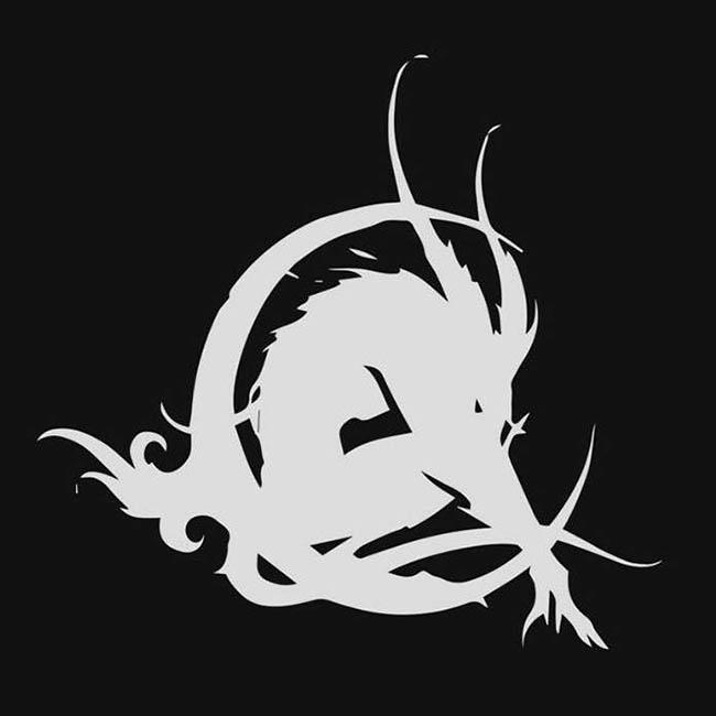 Thenighttimeproject - Thenighttimeproject - web