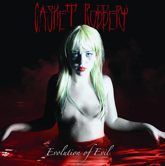 casket robery - evolution - web