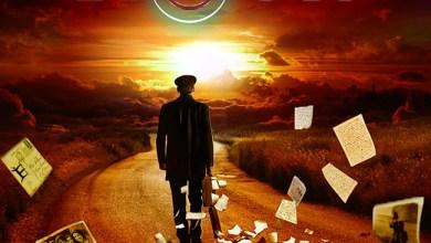 """Photo of [CRÍTICAS] ELEVENTH HOUR (ITA) """"Memory of a lifetime journey"""" CD 2015 (Autoeditado)"""