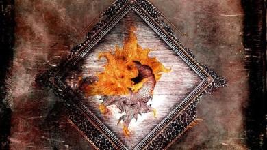 Photo of [CRÍTICAS] GHOST WARFARE (BUL) «Dusk reloaded» CD 2016 (Art gates Records)