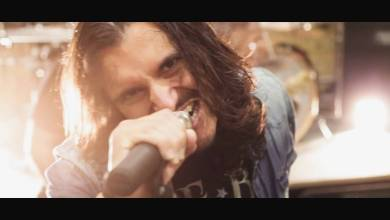 Photo of [VIDEOS] HERESY OF DREAMS (ESP) «Bienvenido al juego» (Video Clip)