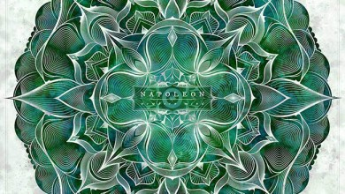 Photo of [CRÍTICAS] NAPOLEON (GBR) «Newborn mind» CD 2016 (Basick Records)
