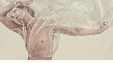 """Photo of [CRÍTICAS] SANTA MARTA GOLDEN (ESP) """"Resilience"""" CD EP 2016 (Nooirax Producciones)"""