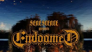 Photo of [CRÍTICAS] SENESCENCE (DEU) «Endoomed» CD EP 2015 (Autoeditado)