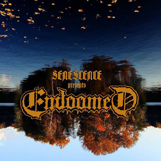 senescence - doomed - web