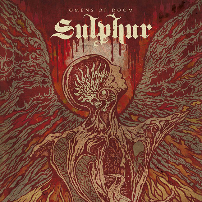 sulphur - omens - web