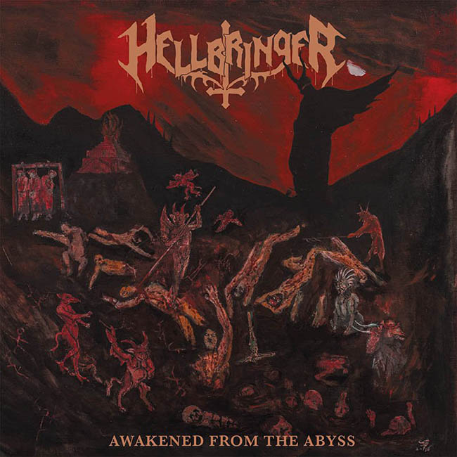 HELLBRINGER-Awakened-from-the-Abyss-web