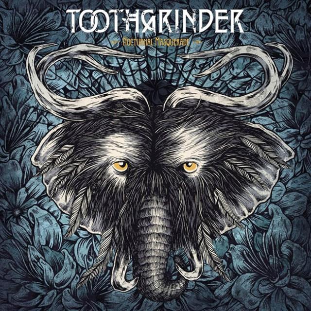 Toothgrinder - NOCTURNAL - web