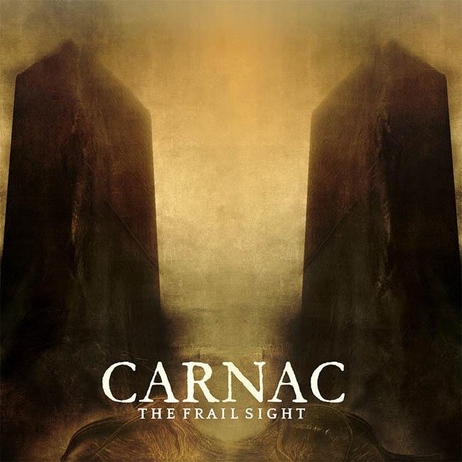 carnac - frail - web
