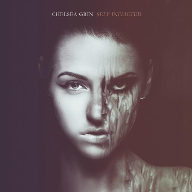 chelsea grin - self - web