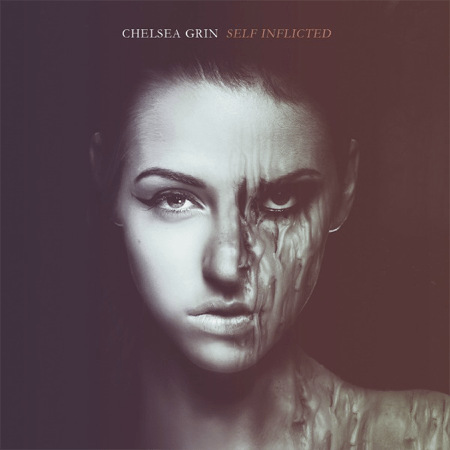 chelsea grin - self - web