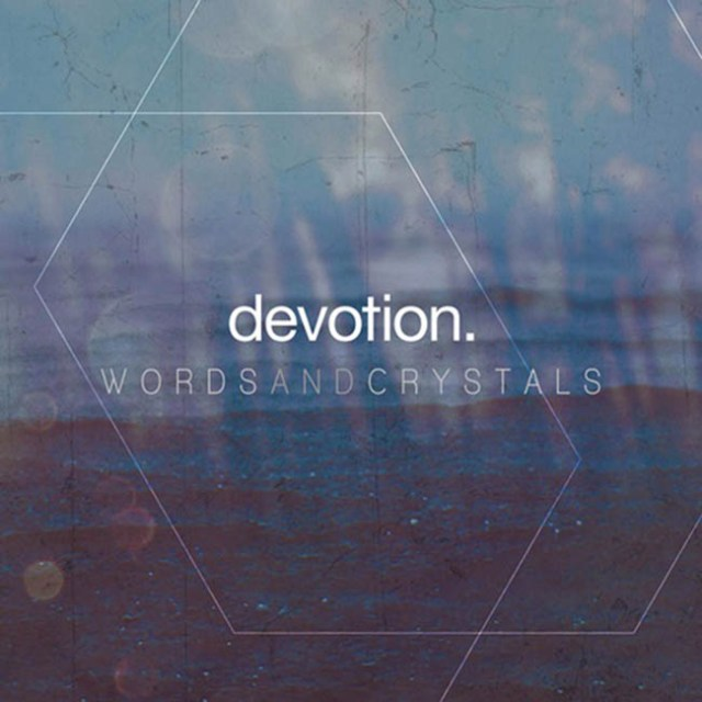 devotion - words - web
