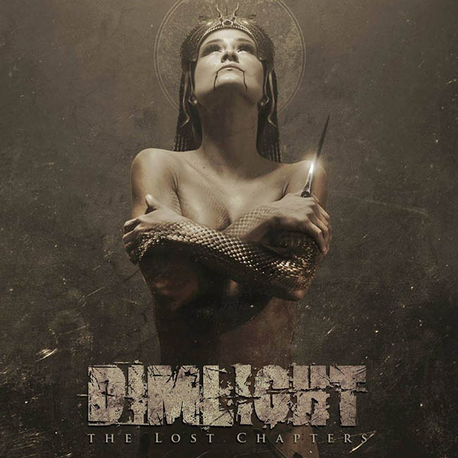 dimlight - the lost chapter - web