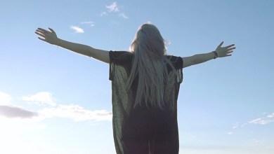 Photo of [Videos] Sunburst (Grc) «Lullaby» (Video Clip)