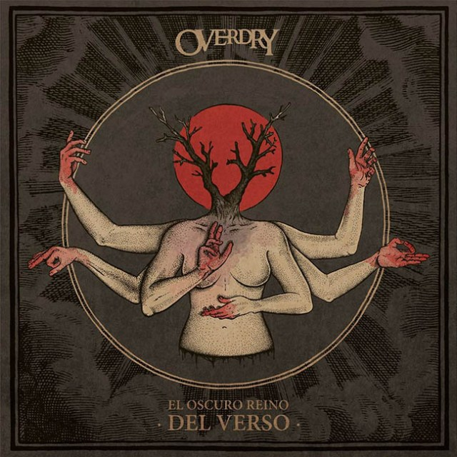 overdry - oscuro - web