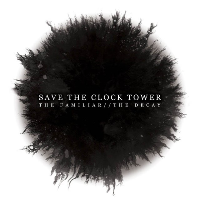 save-the-clock-tower-the-familiar-the-decay-web