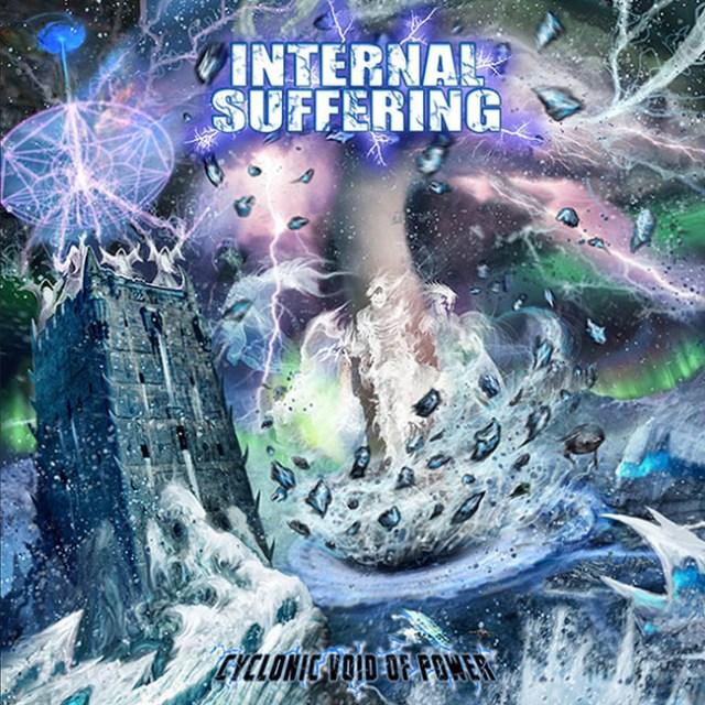 Internal suffering - cyclone - web