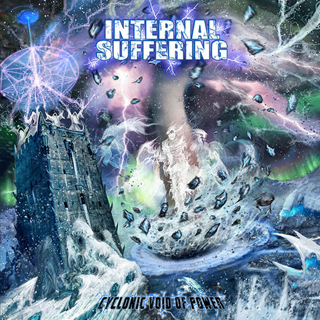 Internal suffering - cyclone - web