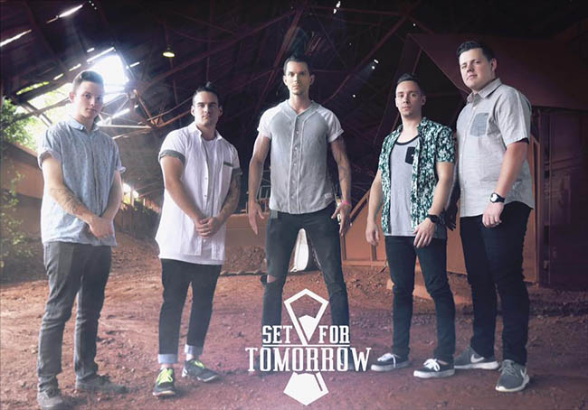 Set for tomorrow - last - PICT