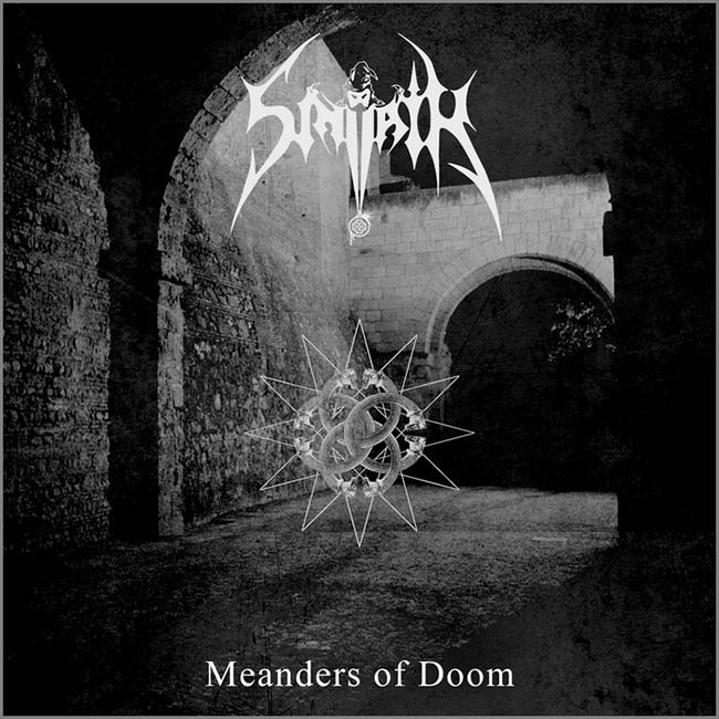 Sinoath - meanders - web