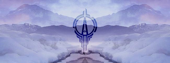 ascendance - dream - pict