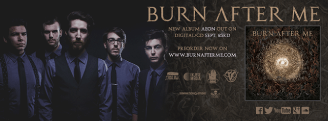 burn after me - aeon - pict