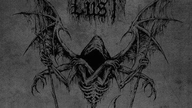 "Photo of [CRÍTICAS] COFFIN LUST (AUS) ""Manifestation of inner darkness"" CD 2016 (Hells Headbangers records)"