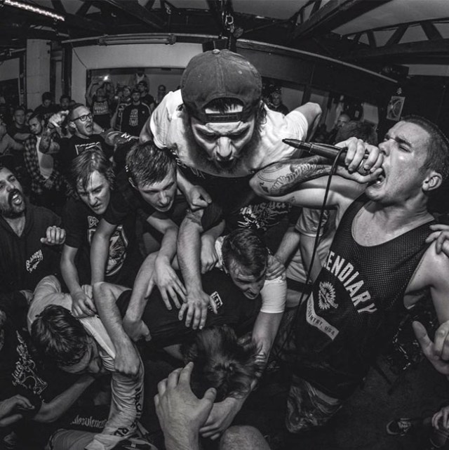 expire - with regret - pict