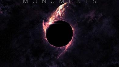 Photo of [CRÍTICAS] GRAVES OF THE MONUMENTS (USA) «Enchiridion» CD 2016 (Autoeditado)