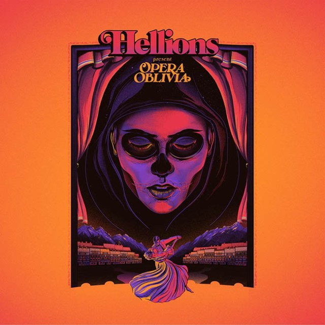 hellions - opera - web