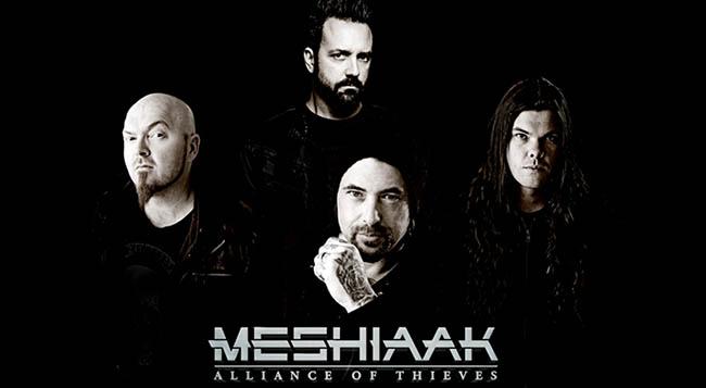 meshiaak - alliance - pict