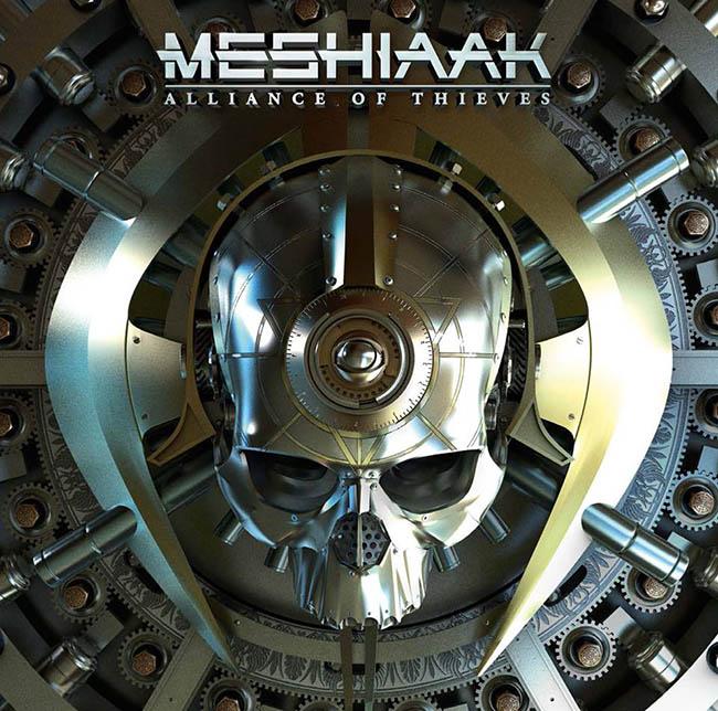 meshiaak - alliance - web