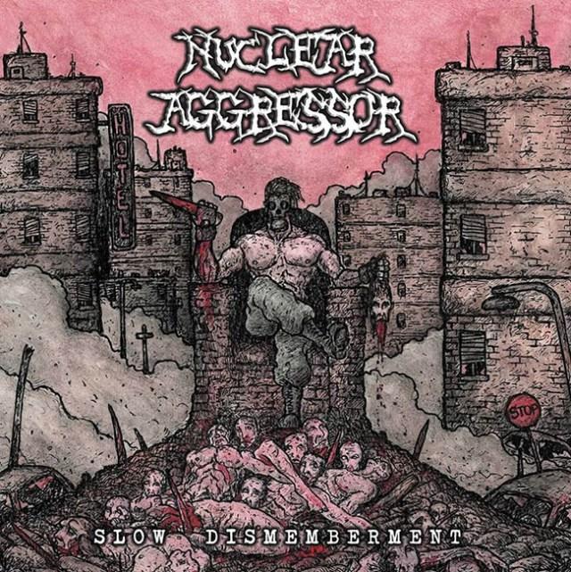 nuclear aggressor - slow - web