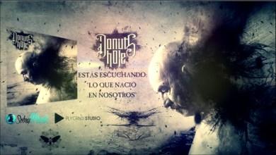 Photo of [VIDEOS] DONUTS HOLE (ESP) «Lo que nació en nosotros» (Lyric Video)