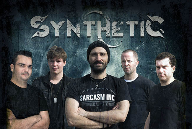 synthetic - heres -  pict