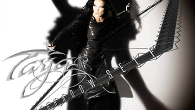 Photo of [CRÍTICAS] TARJA (FIN) «The shadow self» CD 2016 (Ear Music)