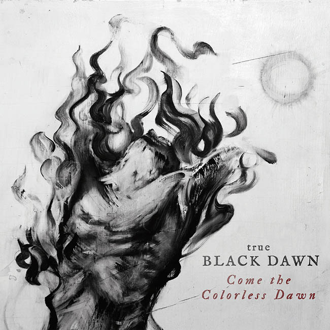 true black dawn - comes - web