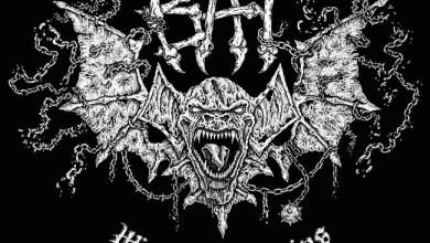 "Photo of [CRÍTICAS] BAT (USA) ""Wings of change"" CD 2016 (Hells Headbangers)"