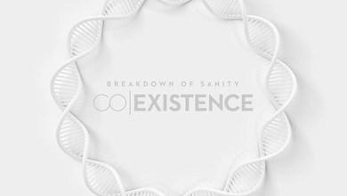 Photo of [CRÍTICAS] BREAKDOWN ODF SANITY (SWI) «Co|existence» CD 2016 (Autoeditado)