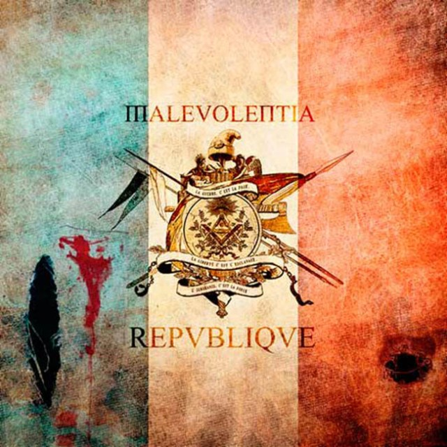 malevolentia-republique-web