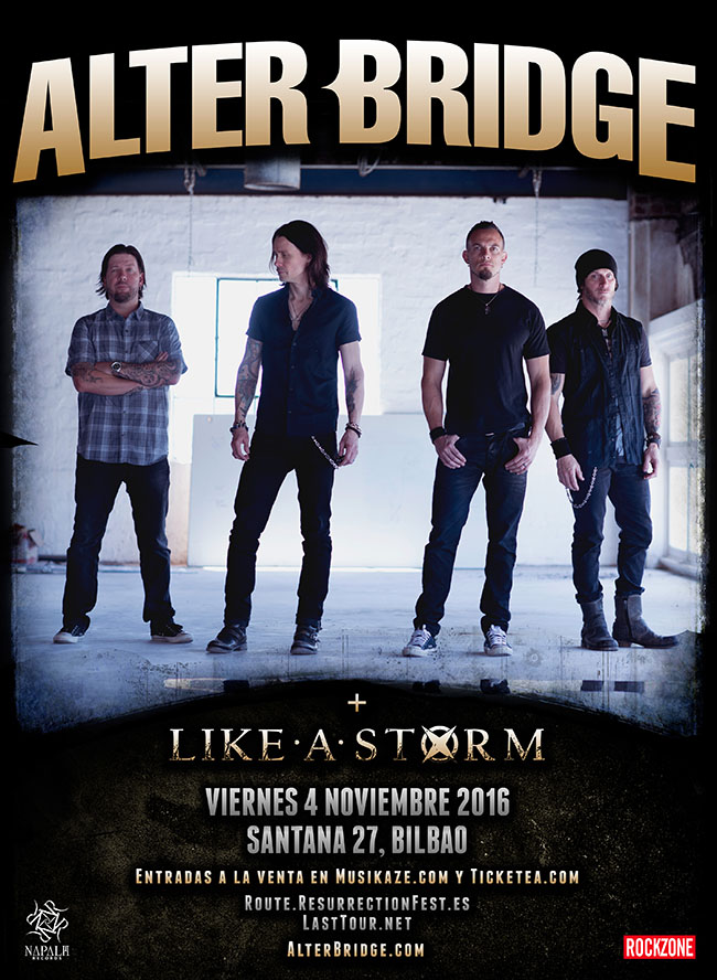 route-resurrection-fest-2016-alter-bridge-support-v2-1