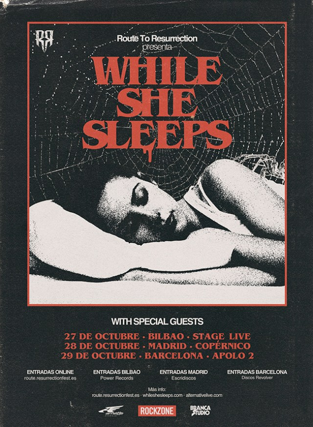 route-resurrection-fest-while-she-sleeps-poster-2-0