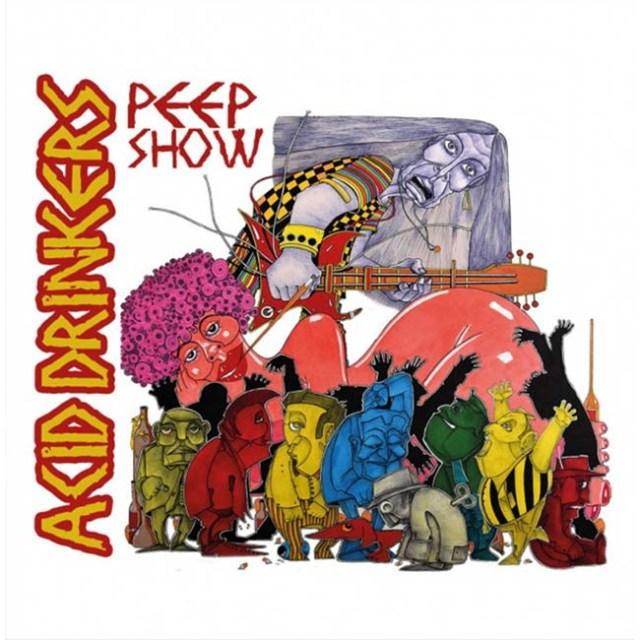 acid-drinkers-peer-web
