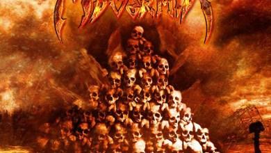 Photo of [CRÍTICAS] ADVERMIX (ESP) «Pandeathmic» CD 2016 (Born of chaos records)