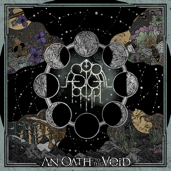 astral path cd