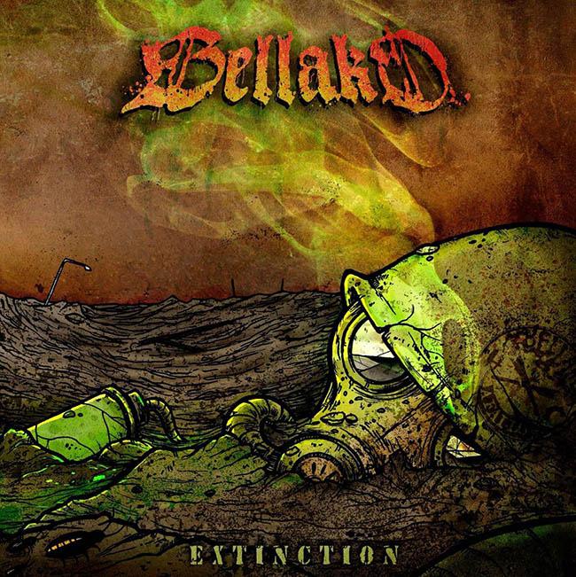 bellako-extincion-web