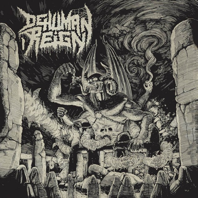 dehuman-reign-cd-web