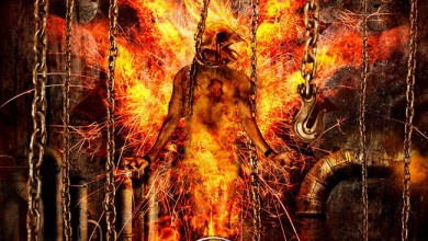 Photo of [CRÍTICAS] DOMINANCE (ITA) «XX: The rising vengeance» CD 2016 (Sliptrick records)
