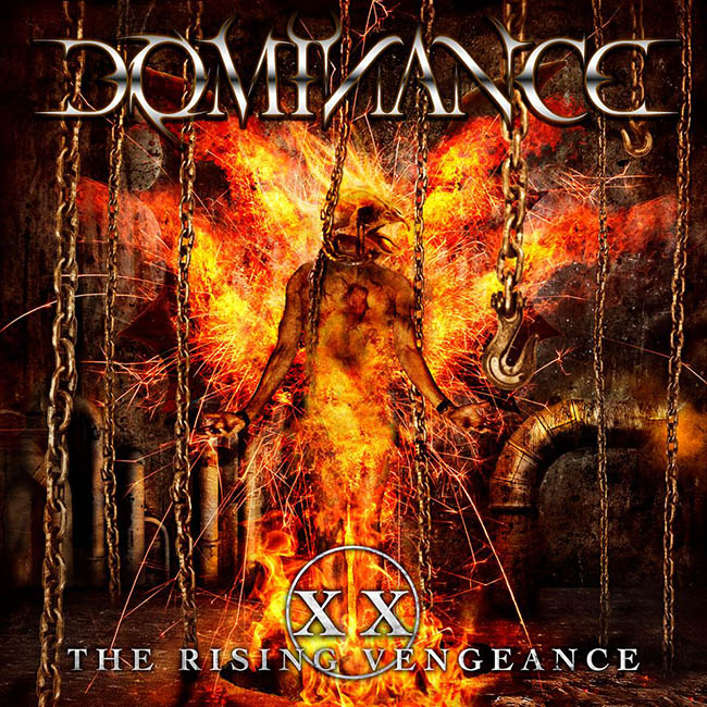 dominance-xx-web