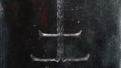 Photo of [CRÍTICAS] FEARED (SWE) «Reborn» CD 2016 (Autoeditado)